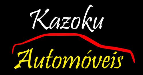 Kazoku Automóveis